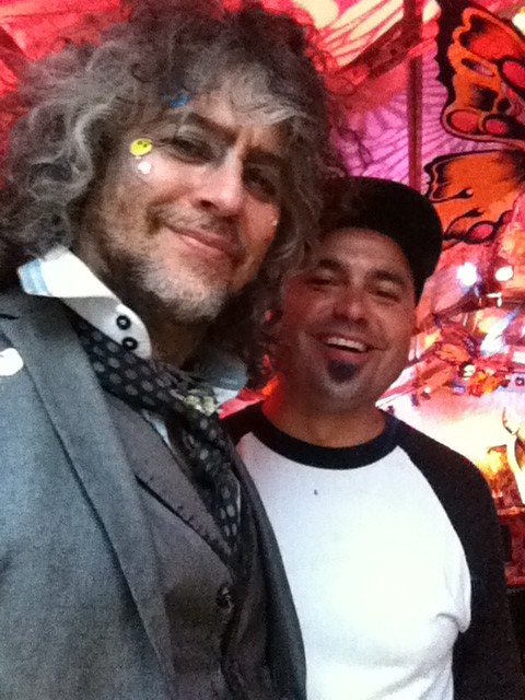 Outside-Lands-Wayne-Coyne