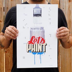 Lets-Paint-Print
