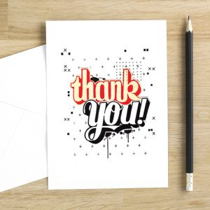 ML-Thank-You-Card